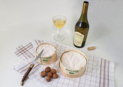 fromagerie-monnin-ambiance-2-mont-or-AOP-1000